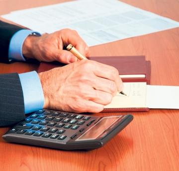 Trei impozite de care trebuie să ţii cont daca vrei să deschizi o afacere.
