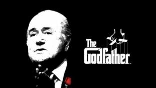 Membri FIFA arestati
