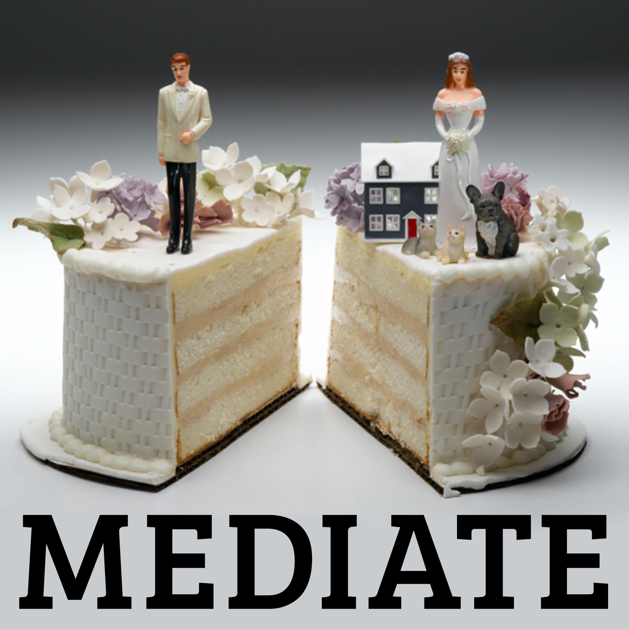 divorț de artropantă cremă)