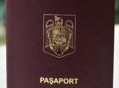 Pasaportul Simplu Electronic – Documente necesare pentru obtinere