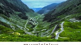 Transfagarasan – redeschis circulatiei pâna in Octombrie
