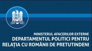 Congresul Românilor de Pretutindeni – suna pretentios dar chiar ne intereseaza
