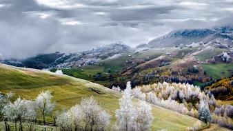 Romania, Tarâm de Poveste