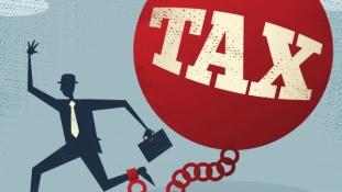 Stabilirea domiciliului fiscal in Spania – Cum?