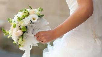 Încheierea Casatoriei în fata Autoritatilor Spaniole