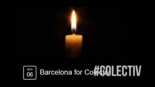 Manifestaţie de suport în faţa Consulatului – Vineri la ora 19,00