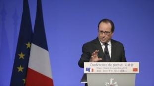 Control de paşapoarte la graniţă – Franţa suspendă Shengen pentru o lună
