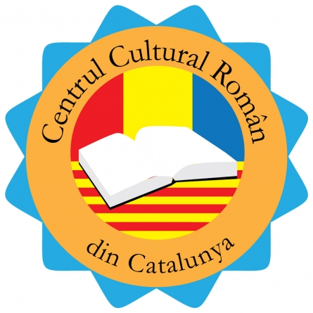 Centrul Cultural Român din Catalunya (CCR)