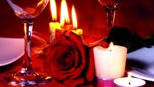 Cina Romantica plus O Noapte de Hotel