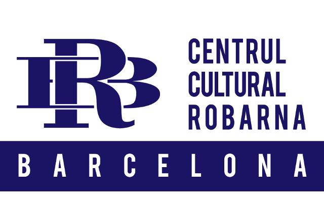 Centrul Cultural RoBarna din Barcelona (CCRB)