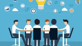 Întreprinzătorii cu peste 10 angajaţi vor plăti mai multe taxe