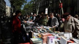 Oraş Creativ al UNESCO – Barcelona 2016