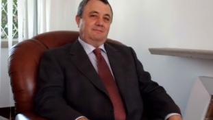 Interviu cu Domnul Valeriu Turea – Directorul Biroului pentru Relaţia cu Diaspora a Guvernului Republicii Moldova