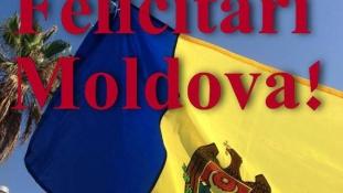 EstiMoldova
