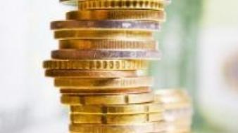 Care este răspunderea unui PFA Persoană Fizica Autorizată Autonomo în faţa datoriilor