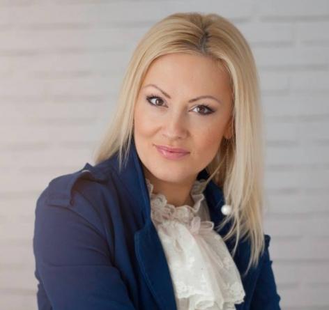 2015 – Anul Tina Olari