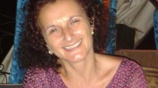 Melania Garbu – Un profesionist român din piaţa de energie spaniolă