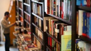 Carti de citit gratis online – în limba română