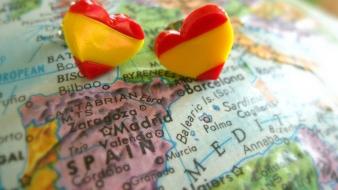 Zece lucruri utile pe care trebuie să le ştii înainte să te muţi în Spania