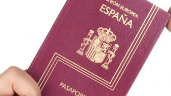 Pasaport spaniol – cum se obtine