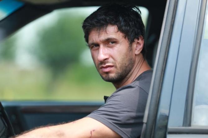 Filmul 'Caini' de Bogdan Mirica a primit sase premii la Gala Gopo de ieri