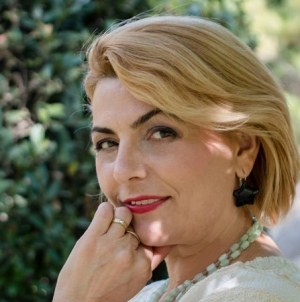 Elena Bosinceanu – Mama, Sotie, Artista