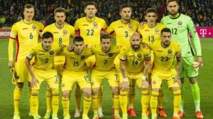 Fotbalul romanesc traieste din amintiri