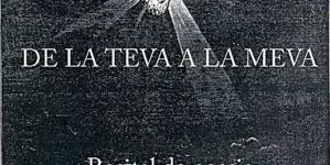 Recital de poezie tradusa – Barcelona