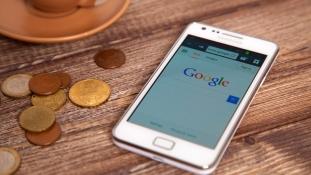 DigiMobil – cea mai agresiva miscare din telefonia mobila spaniola