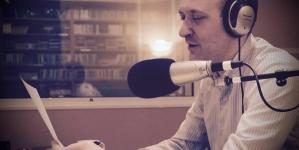 Cu pastorul Beni Mogoș – Interviu (exclusivitate)
