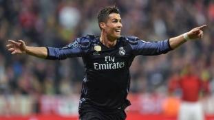 Real Madrid – Bayern: ora de incepere, cand și unde se poate vedea la TV