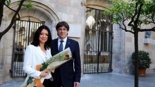 Trandafiri, Carte si Cultura – Sant Jordi Barcelona