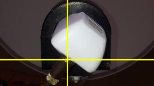 Cum orientez antena pentru Dolce Telekom. Y no morir en el intento :)