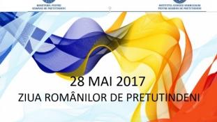 Ziua Romanilor de Pretutindeni