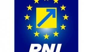 5.000 de delegati la congres aleg liderul PNL