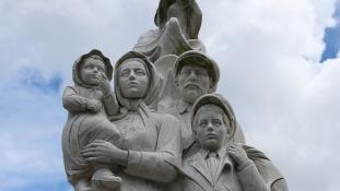 Imigranții români – cioburi de suflet plecat