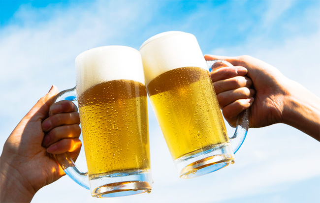 Manual de supraviețuire în Spania: cum comanzi o bere?