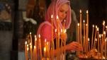 Sfânta Maria Mare – Tradiții – 15 August
