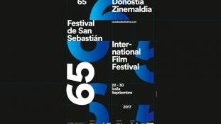 Premieră: doua filme romanesti in prestigioasa competitie a Festivalului International de Film de la San Sebastian