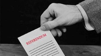 Referendumul catalan. Ce spun romanii?