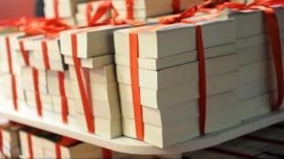 Ziua internațională pentru alfabetizare 8 Septembrie