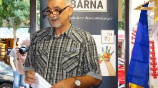 Centrul Cultural RoBarna din Barcelona – Expunere de motive