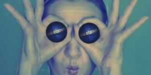 3 din 4 oameni judeca persoanele pe baza profilului de Facebook (psiholog)