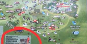 Tinutul Secuiesc, promovat în benzinariile Mol din Romania