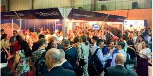 Study in Romania – Universitatile romanesti ies in piata invatamantului european – Sevilla