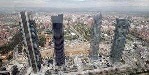 155: Politia, finantele si educatia catalana controlate de la Madrid
