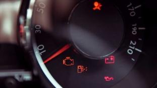 """Sondaj Dacia în Marea Britanie: """"noile gadgeturi au devenit mult prea complicate"""""""
