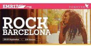 Oportunitate/afacere: Cunoaste Forever – Barcelona