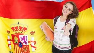 Treci examenul oficial pentru cetățenie spaniolă?