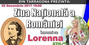 Reus / Tarragona – de Ziua Națională
